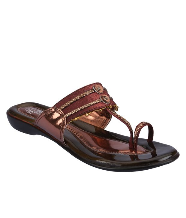 Lastest Sandals For Women With Medium Heels With Price Turquoise Blue Round