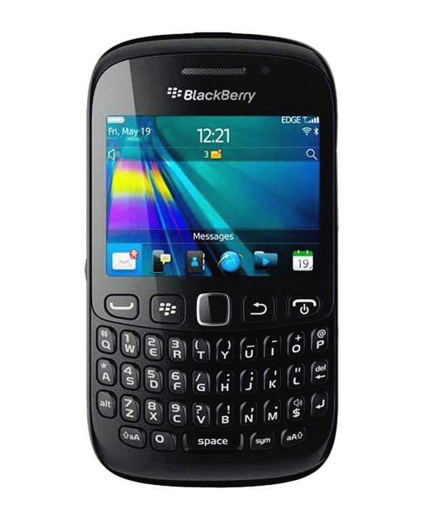 BlackBerry Curve  9220 Smart Phone