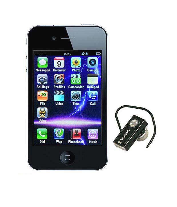 Fujezone Dual Sim Mobile-Xplore