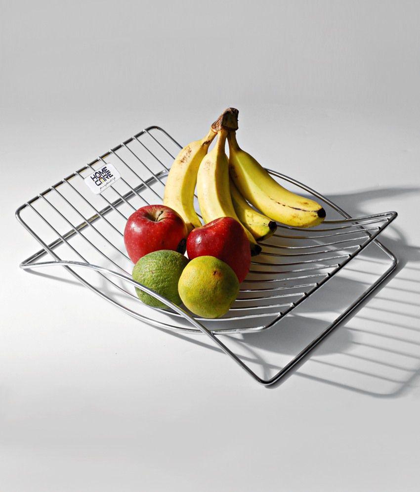 Home Care Fruit Basket