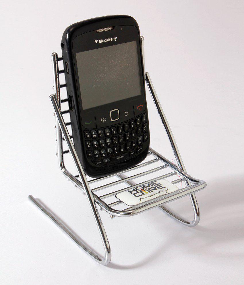 Home Care Mobile Holder