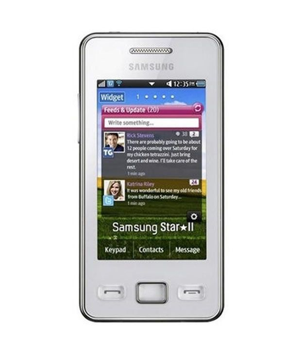 samsung mobile games free  gts5263