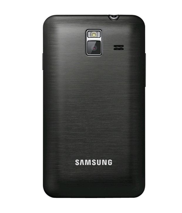 Samsung wave m s7250 инструкция