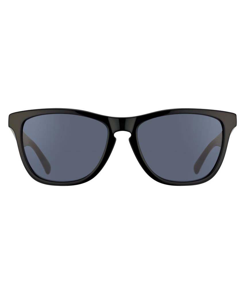 2bf98ada07 Oakley Frogskins LX OO 2043-01 Medium Sunglasses - Buy Oakley ...