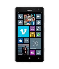 Nokia Lumia 625 8GB White