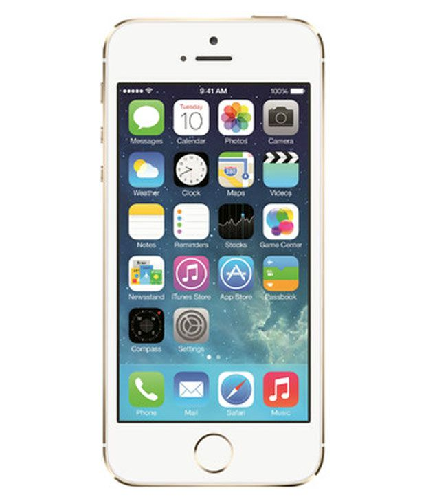 iphone 5s 64 gb iphone 5s 64 gb gold mobile phones at low prices 2044