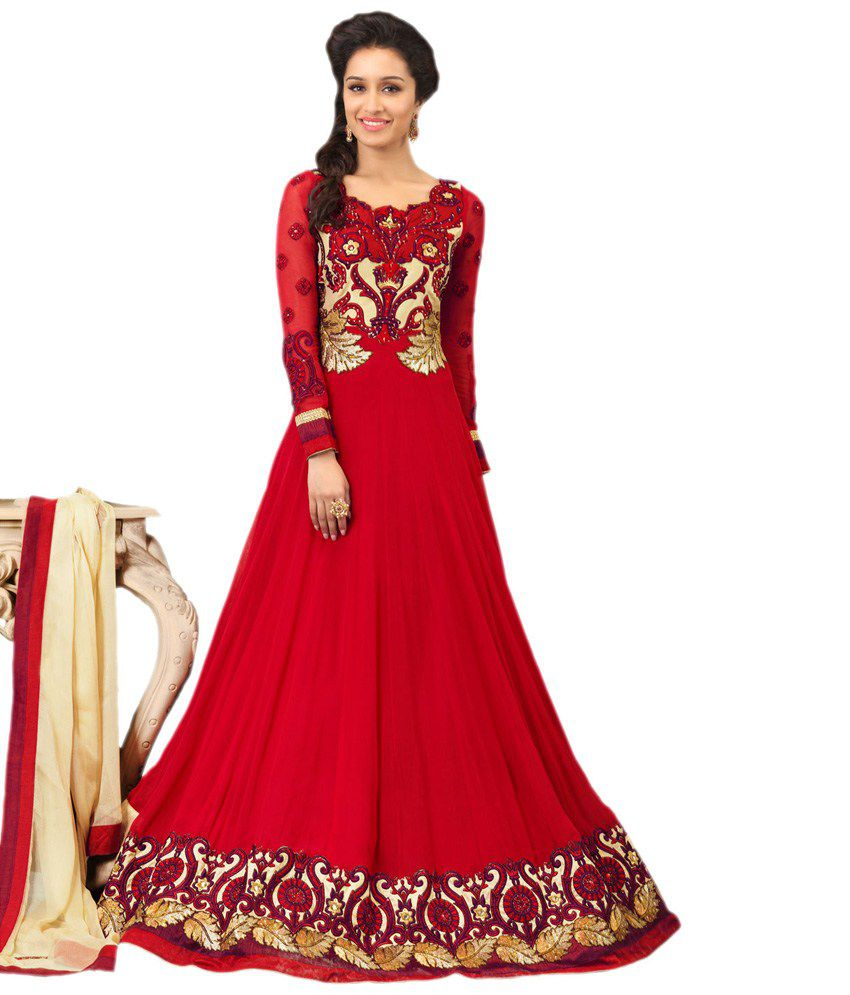 Dresses from india buy online