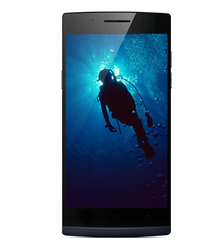 Oppo ( 4GB and Below , 1 GB ) Blue