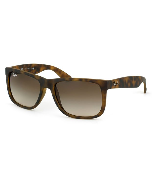 Small Ray Ban Clubmaster
