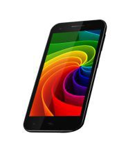 Gionee GPad G3 4GB Black