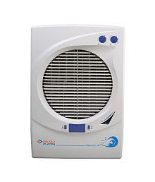 Bajaj Room Cooler PX 93 DC DLX (Honeycomb) With ChillTrap Technology