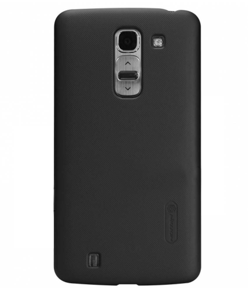 best authentic be2ac 3a52a DMG Nillkin Back Cover For LG G Pro 2