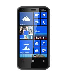Nokia Lumia 620 8GB