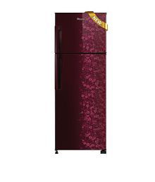 Whirlpool 262 LTR IC 275 Royal Frost Free Refrigerator - Wine Exotica