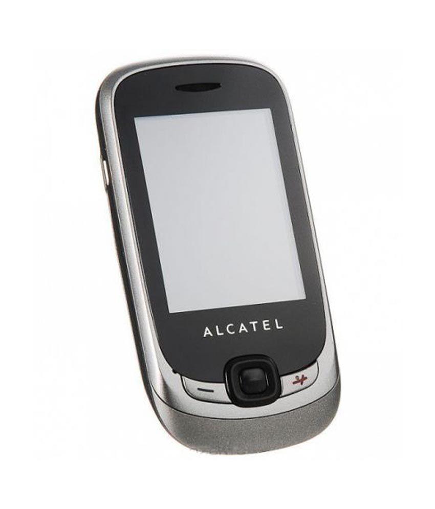 Alcatel One Touch 602D - Fuschia