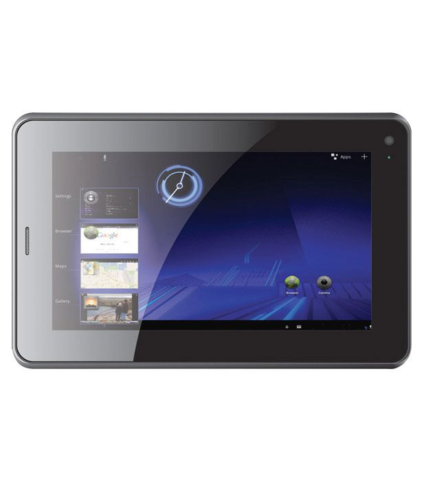 byond mi book mi5 tablet with calling white tablets online at low rh snapdeal com