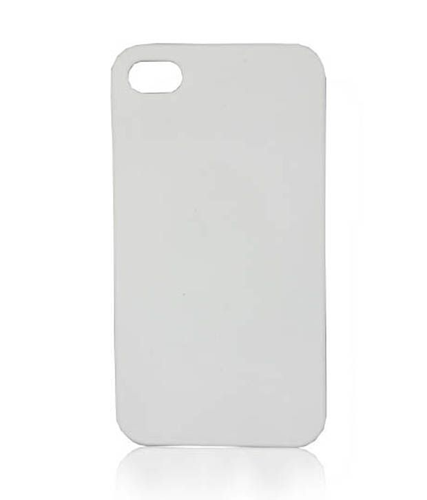 Order Free Iphone Online