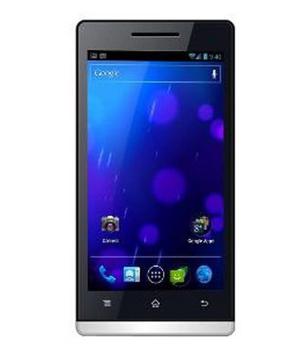 NEW DRIVERS: KARBONN MOBILE A7