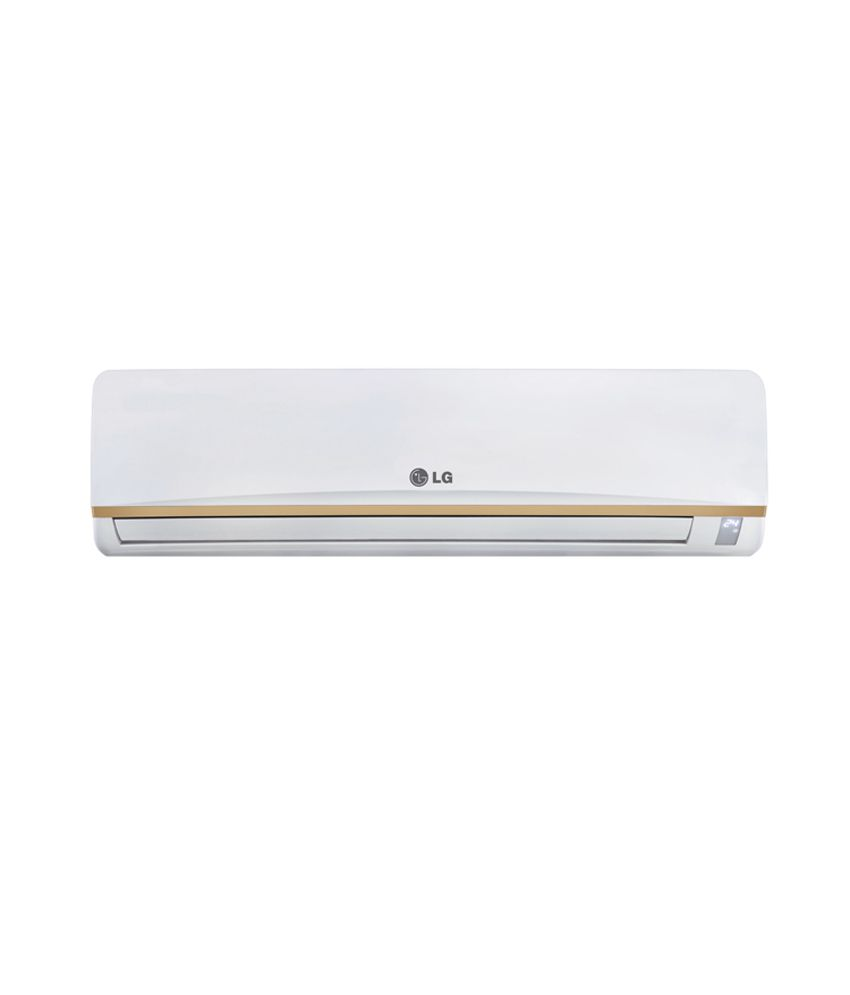 LG L Aura LSA5AR2M 1.5 Tons Split Air Conditioner