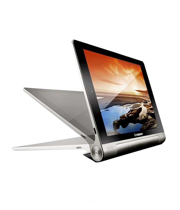 Lenovo Yoga 8 (3G + Wifi, Grey)