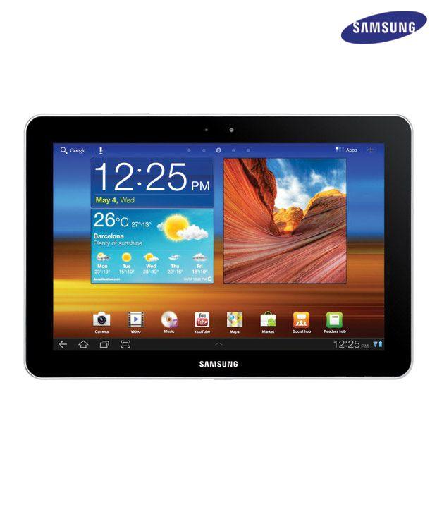 Samsung galaxy tab 2 p7500 buy samsung galaxy tab 2 for Samsung j tablet price