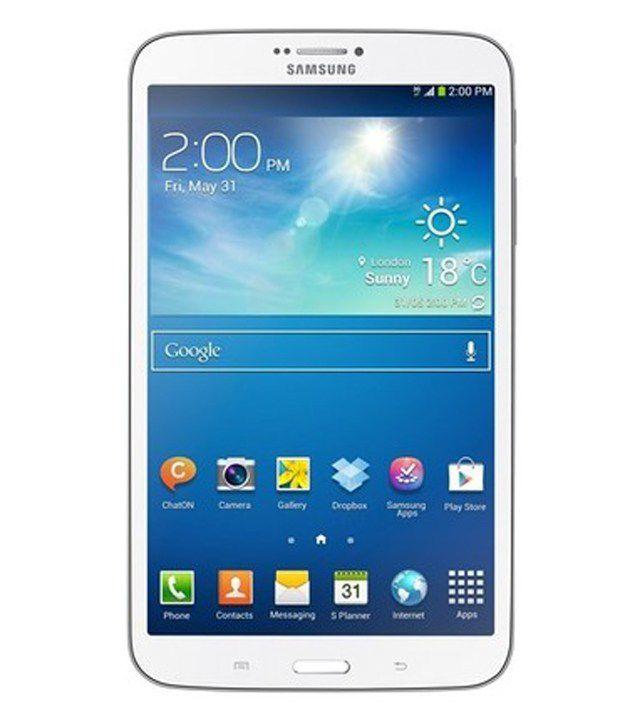 Samsung Galaxy Tab 3 T 311