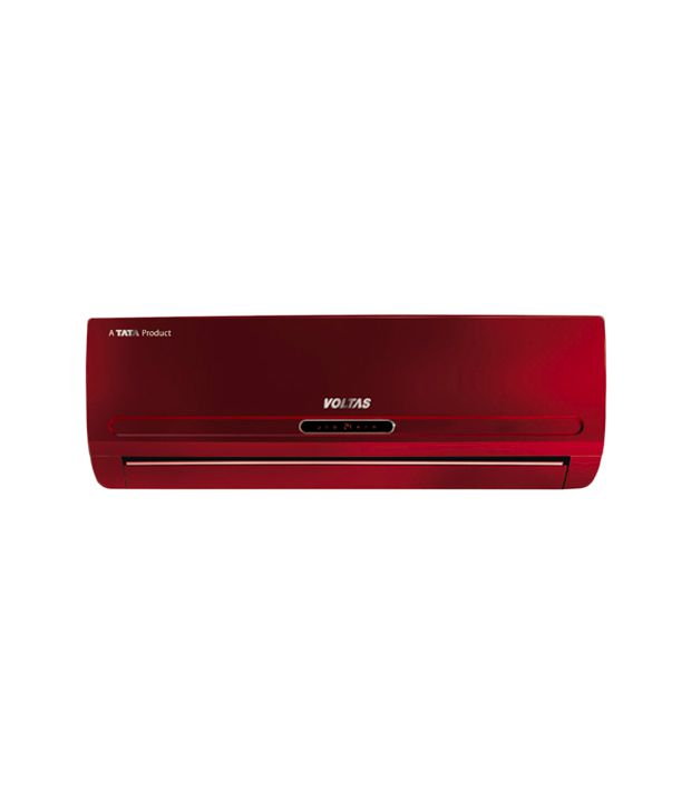 Voltas 1 Ton 122PX Split Air Conditioner