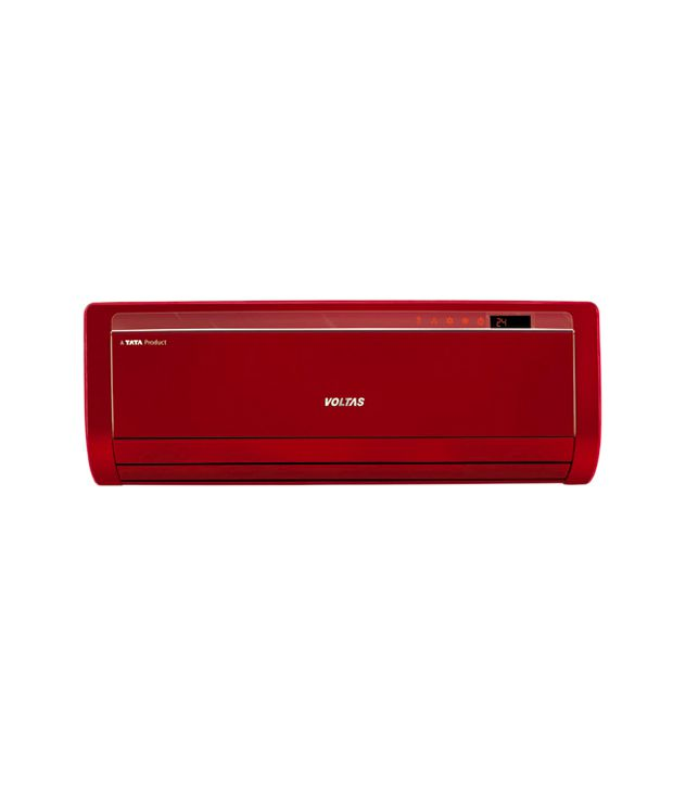 Voltas-123-PX-R-1-Ton-Split-Air-Conditioner