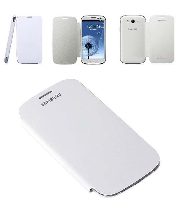 READ Samsung Galaxy Grand Quattro I8552 Flip Cover Book Case. Lobby Rules Welcome vient Airlines plomo