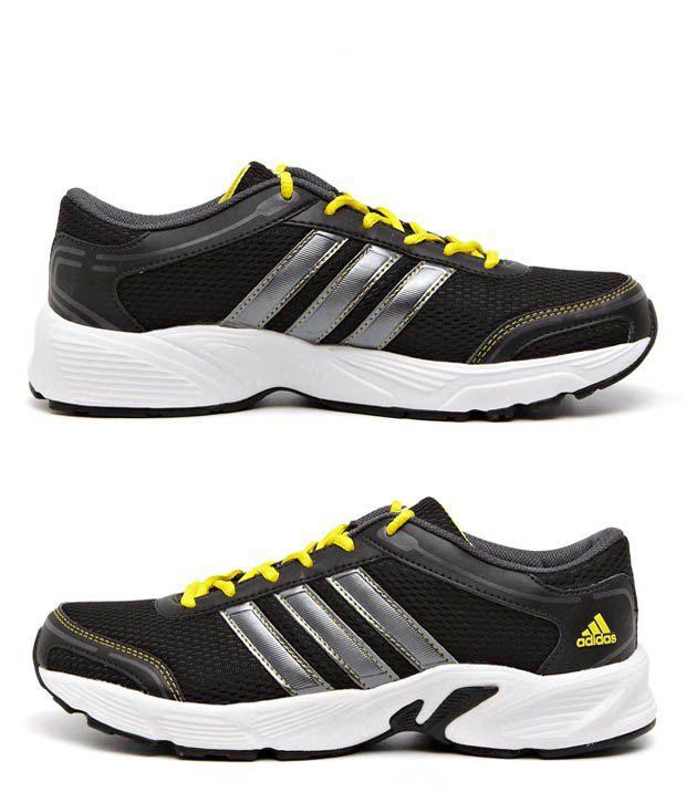 Adidas Sport Black Sport Adidas Shoes Otros 20000 Art ADID70661 Compre Adidas Black ef7a218 - colja.host