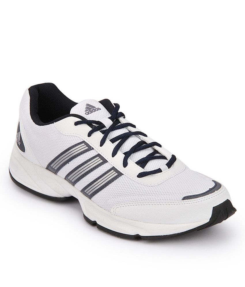 bdc5b984795f4 Adidas Alcor M Running Shoes Art ADIQ17203 - Buy Adidas Alcor M Running  Shoes Art ADIQ17203 Online at Best Prices in India on Snapdeal