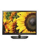LG 22LN4150 55.88 cm (22) Ultra Slim HD Ready LED Television
