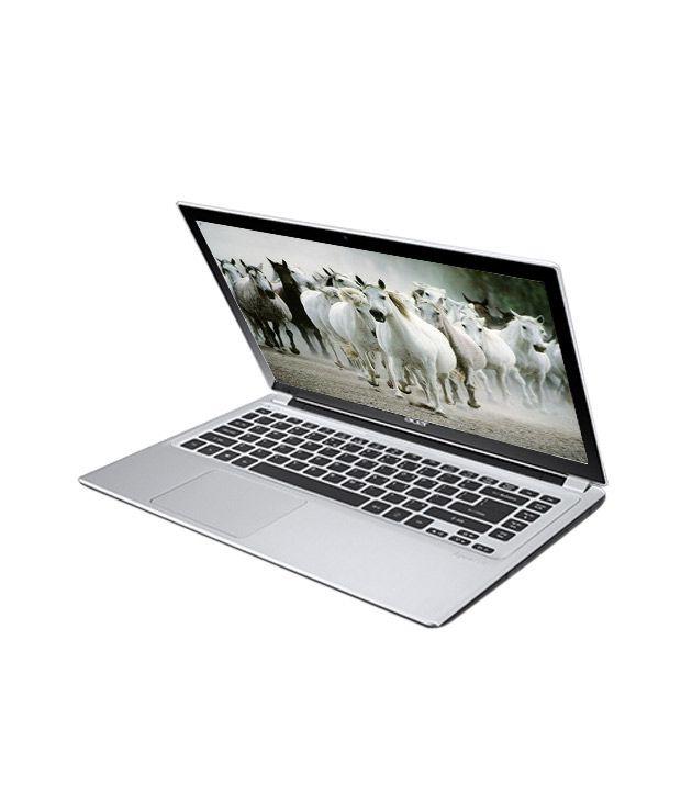 Acer Aspire V5-471P Intel ME Driver Windows XP