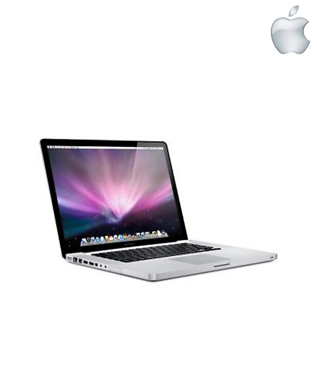 Apple MacBook Pro 15 inch (MC721HN/A) - Buy Apple MacBook