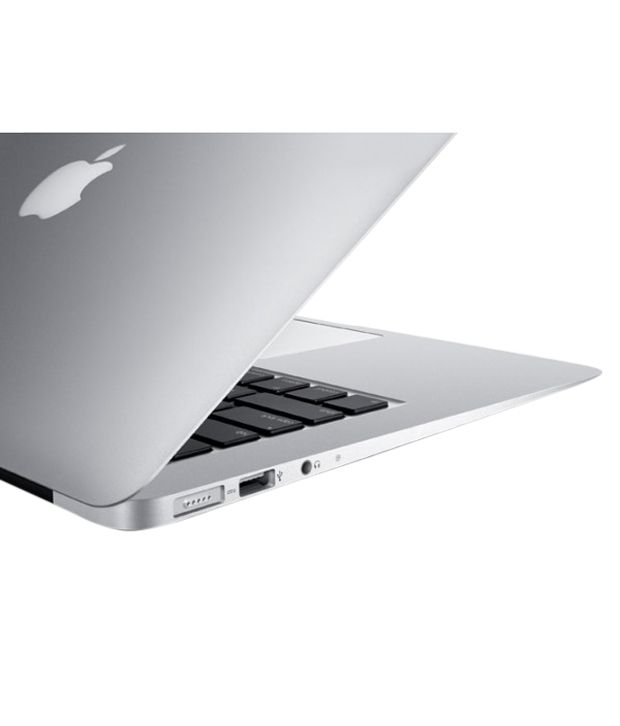 Apple Macbook Air 29 46cm (11 6) (MD223HN/A)