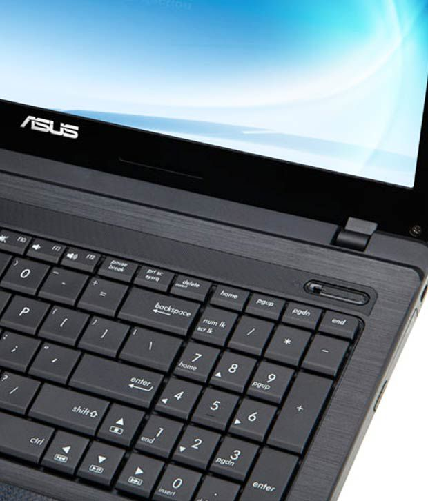 Asus X54C Notebook Instant Connect Drivers Mac