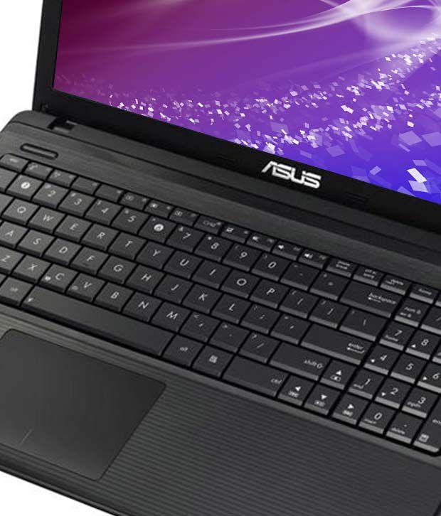 product asus xusxd laptop amd brazos