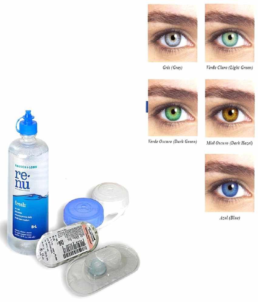 Bauschlomb optima natural look color lenses buy bauschlomb bauschlomb optima natural look color lenses nvjuhfo Images