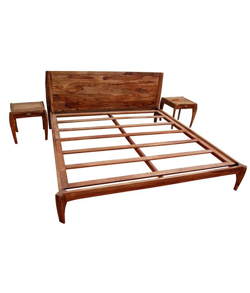 Cetus Bedside