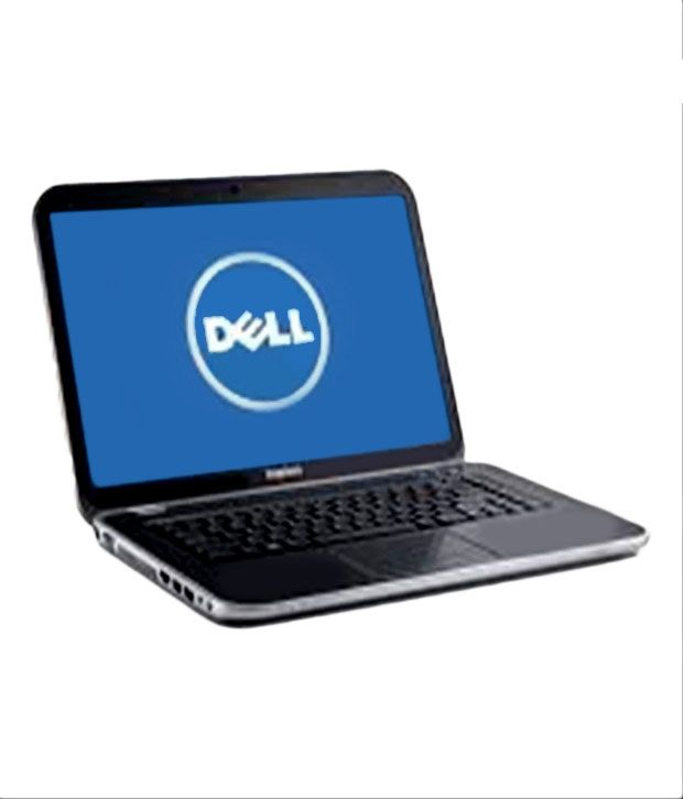 Dell Inspiron 5520-15R  Laptop (Intel Core i3 2 GB Windows 8)