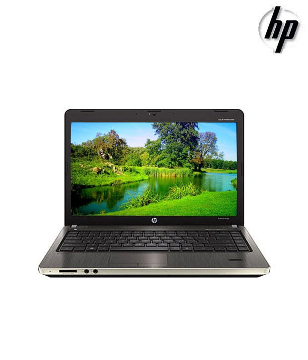 HP 4331S DOWNLOAD DRIVERS