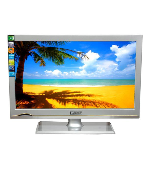 I Grasp 20K2000 50.8 cm (20) Full HD LED Television