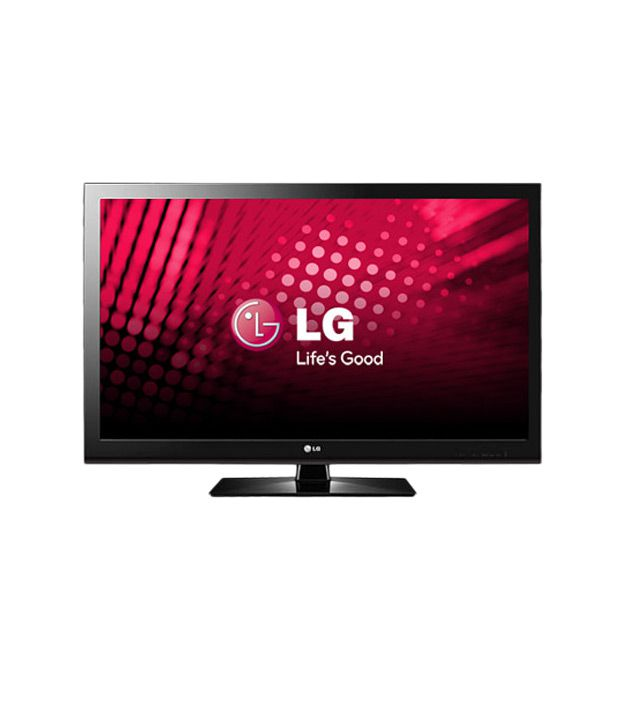 LG 42 inches CS560 LCD Television