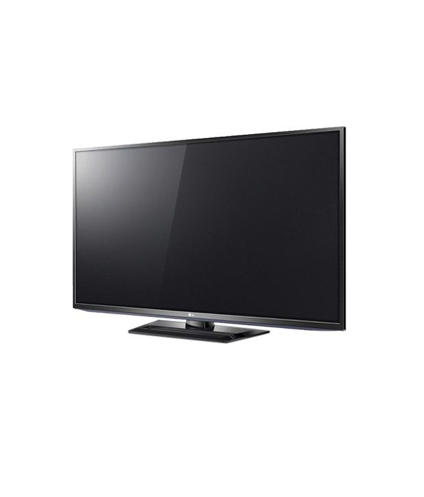 LG 50 inches PM6700 PDP Television