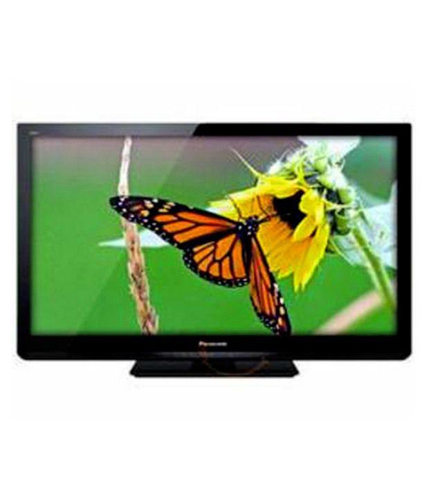 Panasonic 32C300D 81 cm (32) HD Ready LED Television