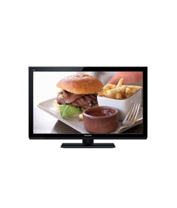 Panasonic Viera TH-L32XM5 81 cm (32) HD Ready LED Television