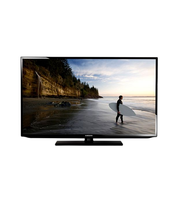 Inspirational Wall Mount 40 Inch Samsung Tv