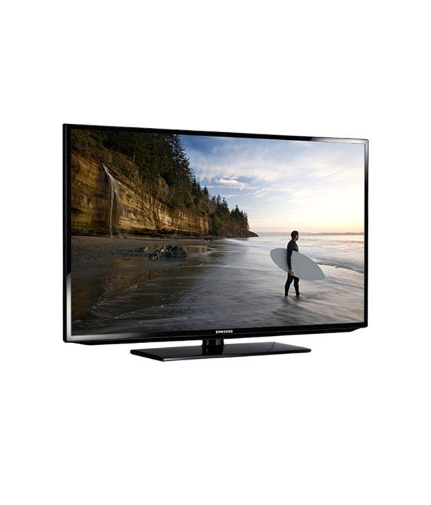 samsung tv un40eh5000f. samsung 40eh5000 101.6 cm (40) full hd smart led television tv un40eh5000f