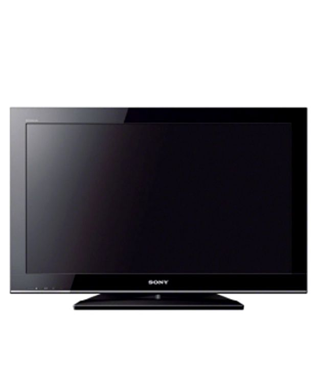 buy sony bravia 81 cm 32 hd lcd klv 32bx350 television online at best price in india snapdeal. Black Bedroom Furniture Sets. Home Design Ideas
