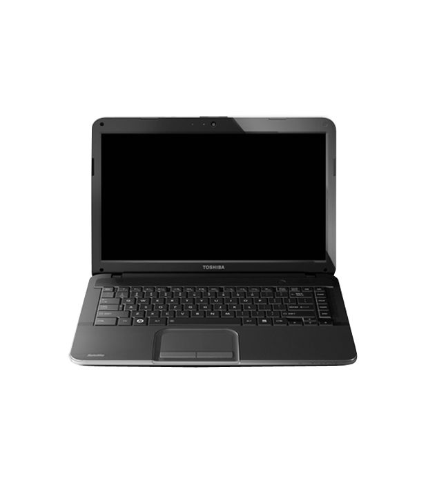 Toshiba Satellite C840 Webcam Driver for PC